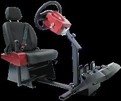贝博贝博app下载X3-i具有两者的优点,价格适中,既有便携式的即插即用的特点,也有一体式标配真车座椅豪华舒适的感觉。